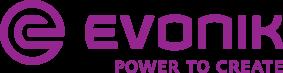 Evonik-brand-mark-Deep-Purple-CMYK-C