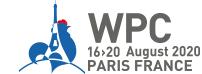 world poultry congress | 2020 | PARIS