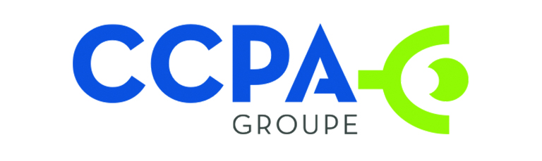 CCPA carroussel
