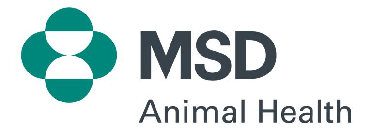 logo-msd