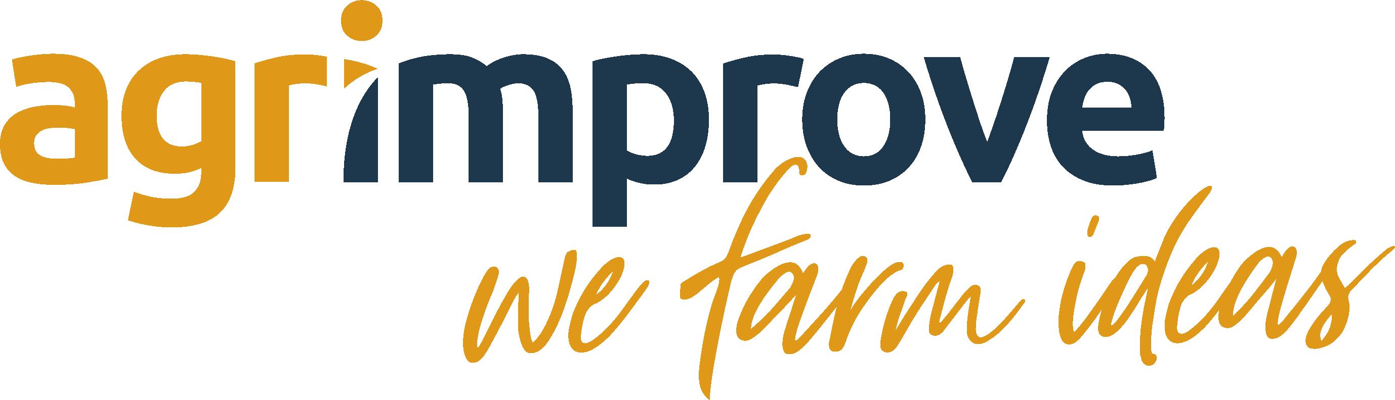 Agrimprove logo2 CMYK (1)