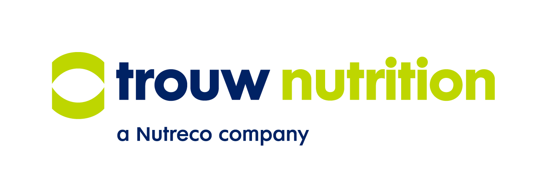 logo-trouw-nutrition-doorzichtig